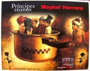 maykel-principes-300x237